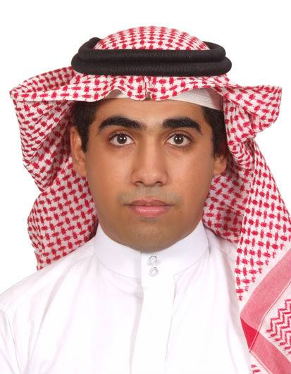 Ali Alhajiahmed