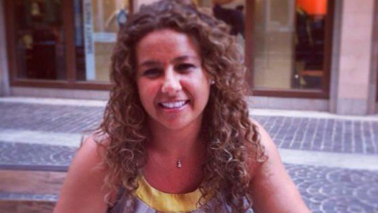 Marialaura Reos