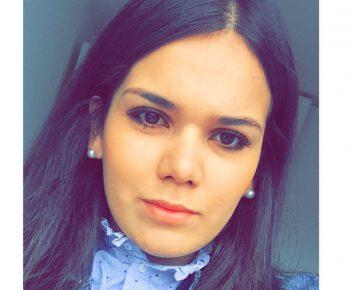 Alejandra-Martinez.jpg