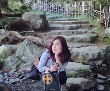 Jessica-So.jpg