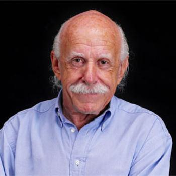 Hugo Kogan