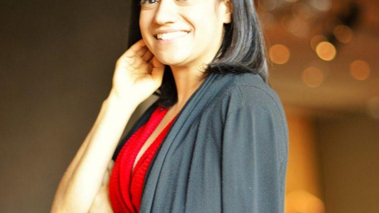 Karina Tineo