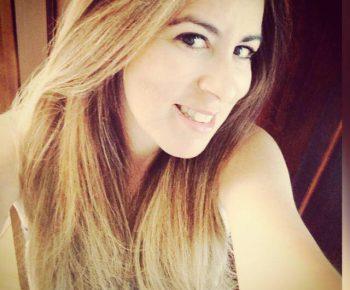 Alejandra-Luzardo-Gutierrez.jpg